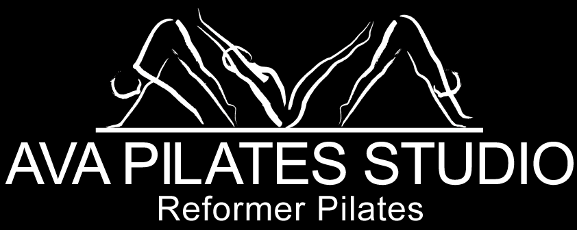 Ava Pilates Studio